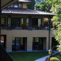 villa_004